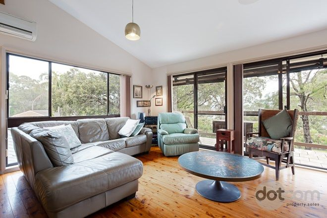 Picture of 122 Bay  Road, BOLTON POINT NSW 2283