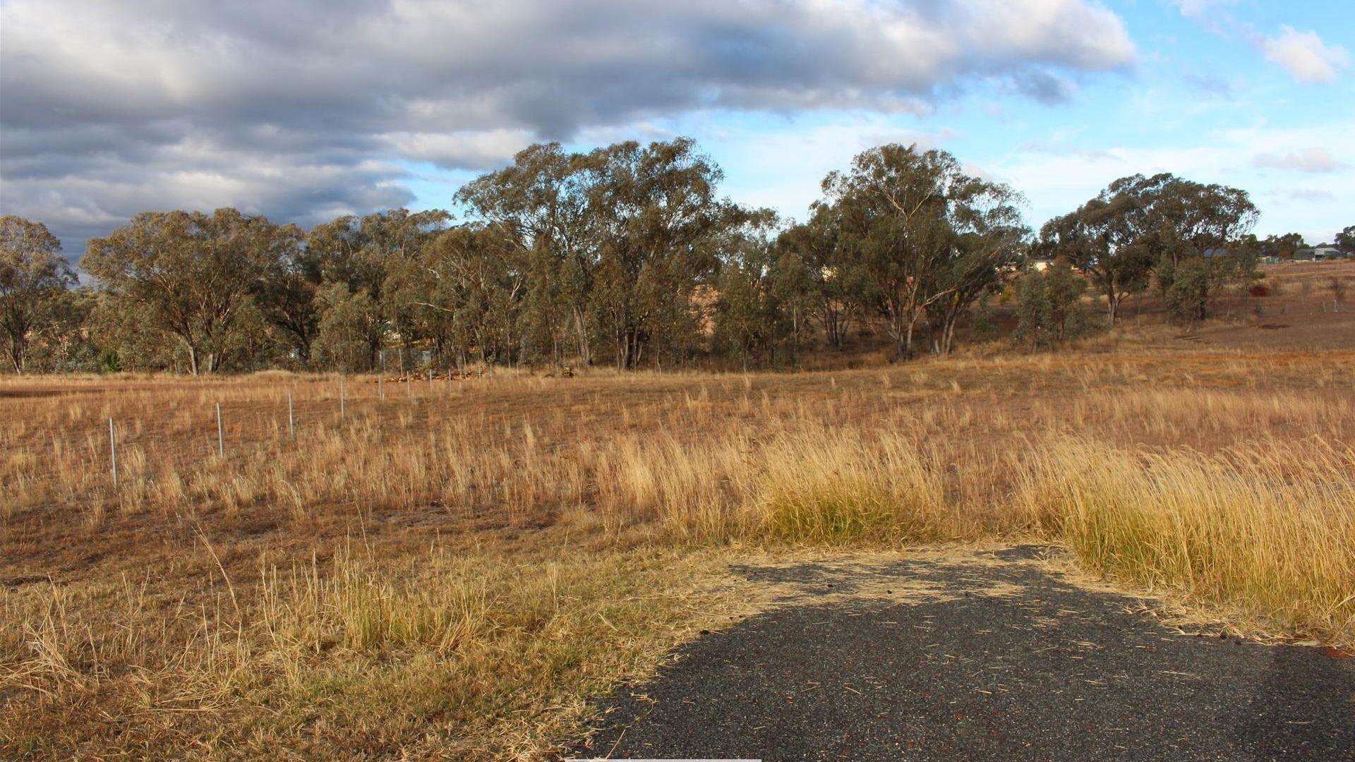 30 Talbragar Close, Inverell NSW 2360, Image 1