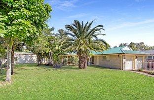Picture of 10 Solomon Crescent, Tingalpa QLD 4173