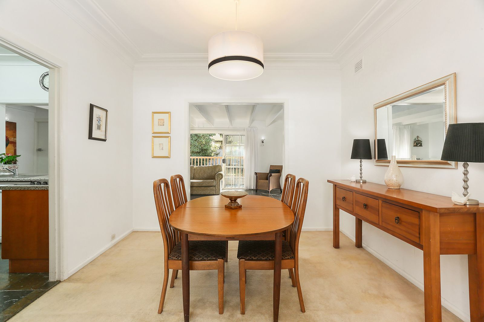 7 Bungarn Place, Caringbah South NSW 2229, Image 2