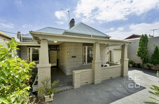 Picture of 7-9 Church  Street, Abbotsford VIC 3067
