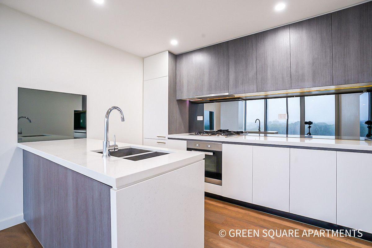 Lv10/16 Gadigal Avenue, Waterloo NSW 2017, Image 0