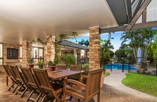 Picture of 10 Gladiolus Court, Hollywell QLD 4216