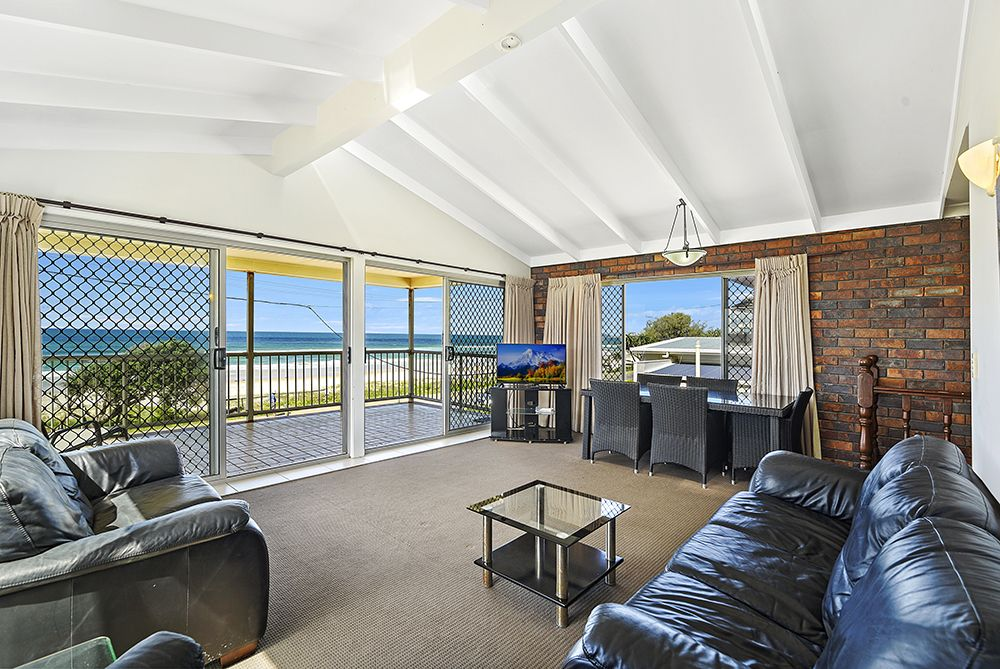 2/630 Pacific Parade, Tugun QLD 4224, Image 2