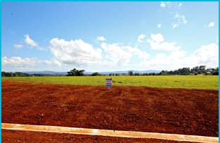 Picture of Lot 82 Lynne Road, Peeramon QLD 4885