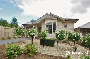 Picture of 2a Joffre Road, Healesville VIC 3777