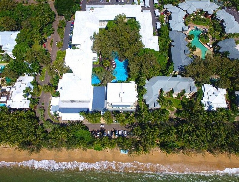 2209/22-24 Veivers Road, Palm Cove QLD 4879, Image 1