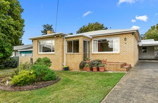 Picture of 12 Kenton Road, Geilston Bay TAS 7015