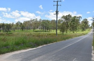 Picture of Lot 25 Twidales Road, Helidon Spa QLD 4344