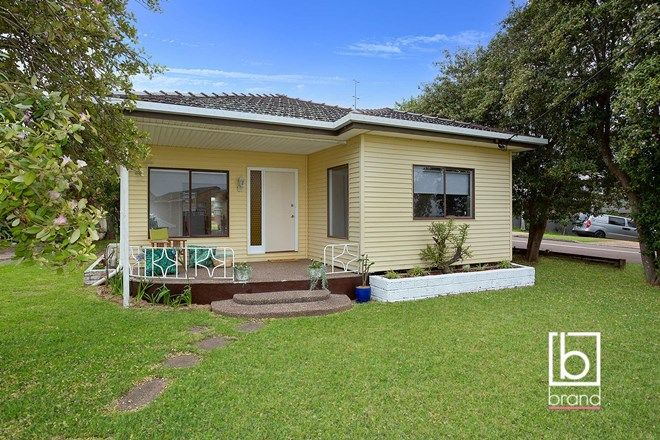 Picture of 10 Viewpoint Drive, TOUKLEY NSW 2263