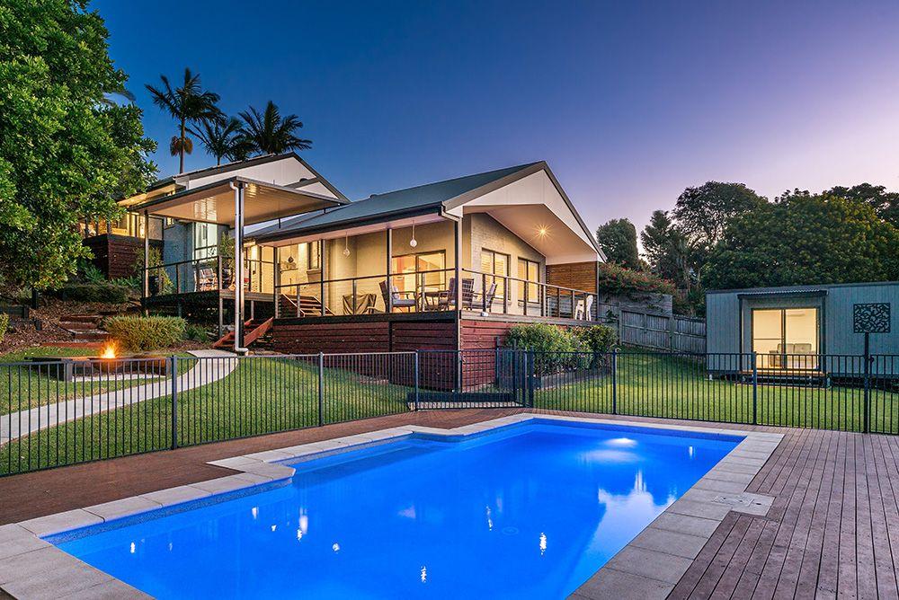 9 Ibis Place, Lennox Head NSW 2478, Image 2