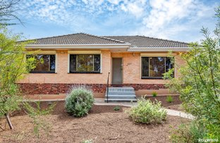 Picture of 20 Penner Crescent, Para Hills SA 5096