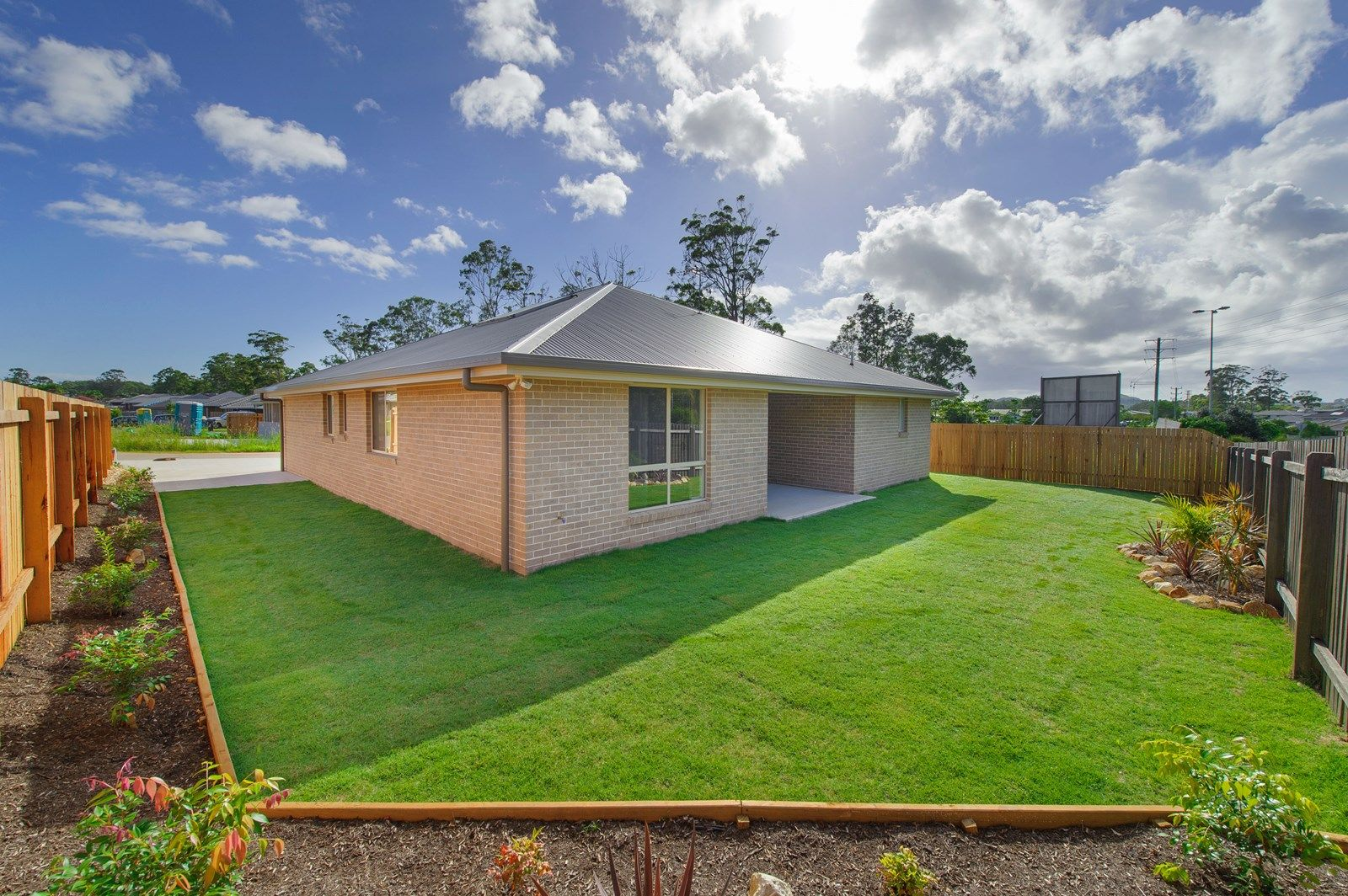 34A Currawong Drive, Port Macquarie NSW 2444, Image 1