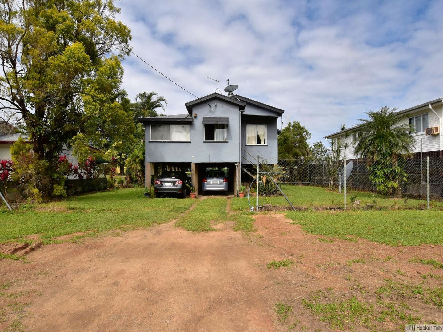 23 Trower Street, Tully QLD 4854, Image 0
