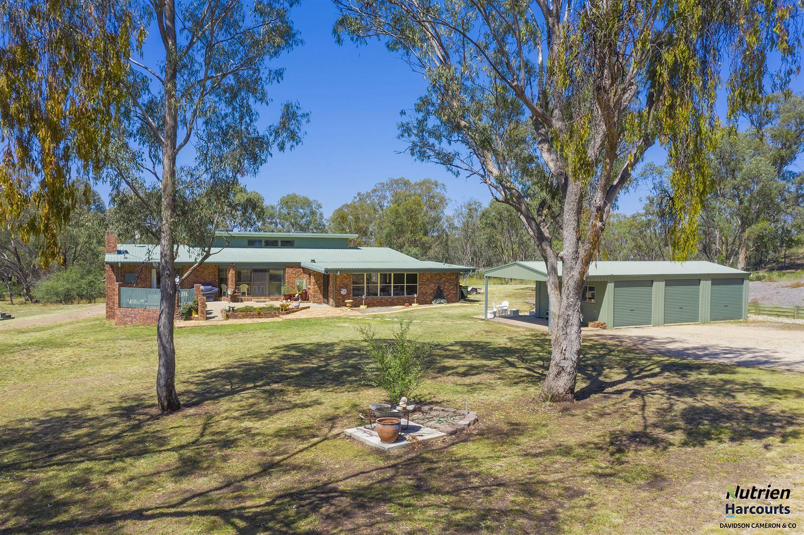 36 Killean Street, Inverell NSW 2360, Image 0