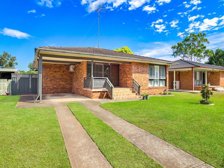31 Town Street, Hobartville NSW 2753, Image 2