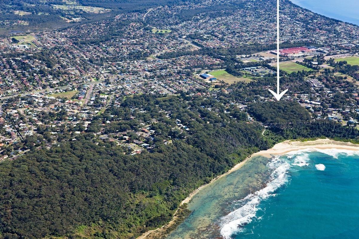 113 Bateau Bay Road, Bateau Bay NSW 2261, Image 1