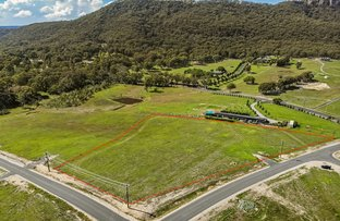 Picture of 4 (Lot 1) Delaney Drive, Little Hartley NSW 2790