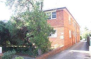 3/27 Dartbrook Road, Auburn NSW 2144