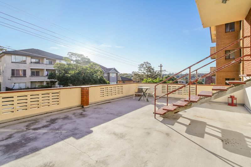 2/115 Mount  Street, Coogee NSW 2034, Image 0