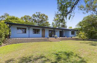 Picture of 54 Moore Road, Gracemere QLD 4702