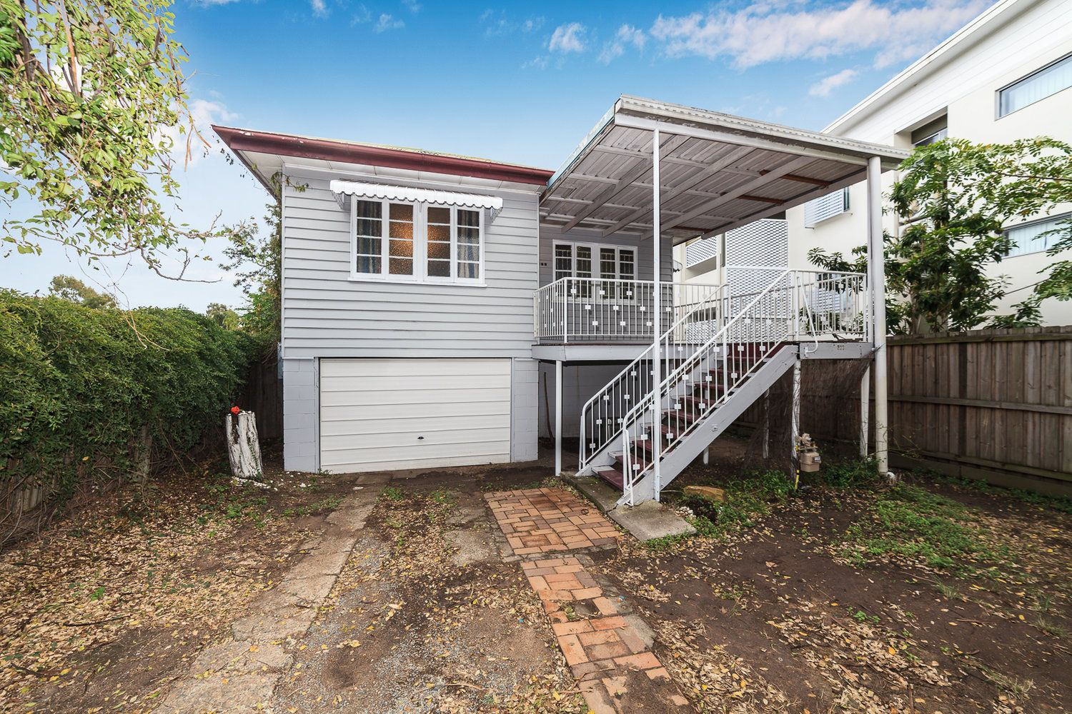 377 Fairfield Road, Yeronga QLD 4104, Image 2