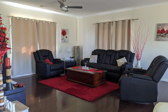 Picture of 198 Queen St, COLAC VIC 3250