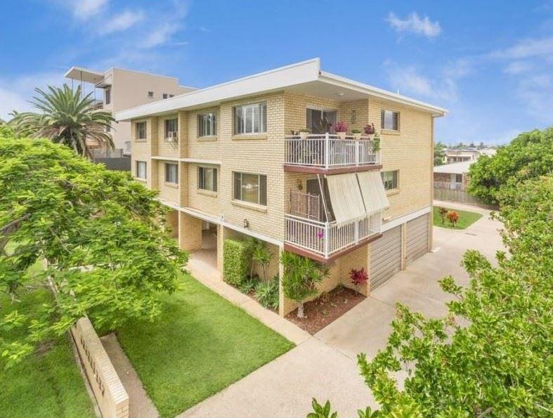 4/9 McMasters Street, Nundah QLD 4012, Image 0