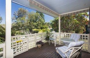 6 Royal Tar Cres, Nambucca Heads NSW 2448