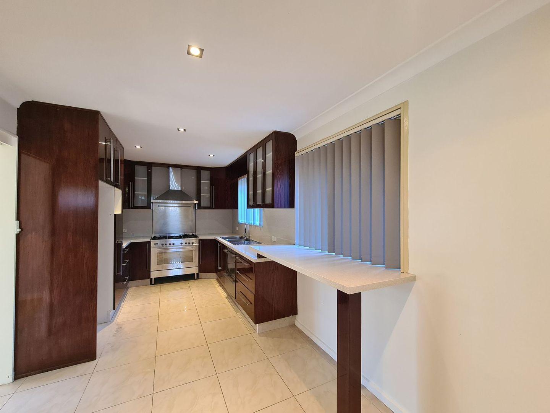 89 Kingsclare Street, Leumeah NSW 2560, Image 1