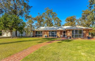 Picture of 75 Walnut Dr, Brightview QLD 4311
