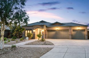 Picture of 84 Arbour Boulevard, Burnside Heights VIC 3023