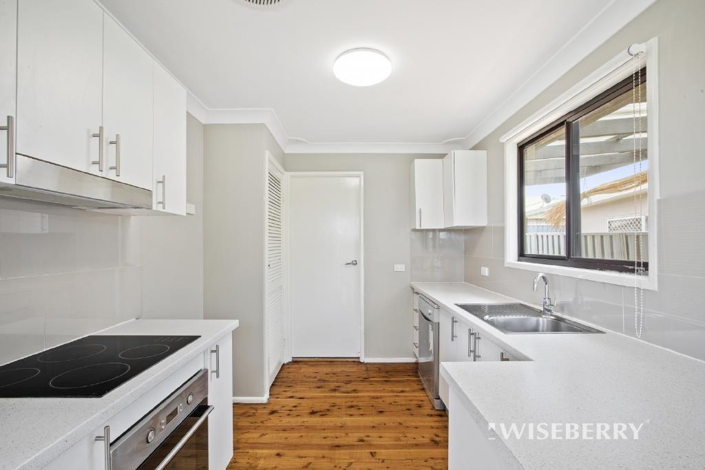 84 DUDLEY STREET, Gorokan NSW 2263, Image 2
