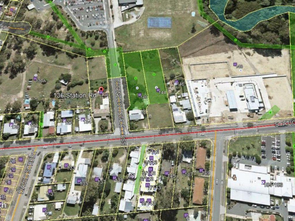 136 Station Road, Burpengary QLD 4505, Image 2