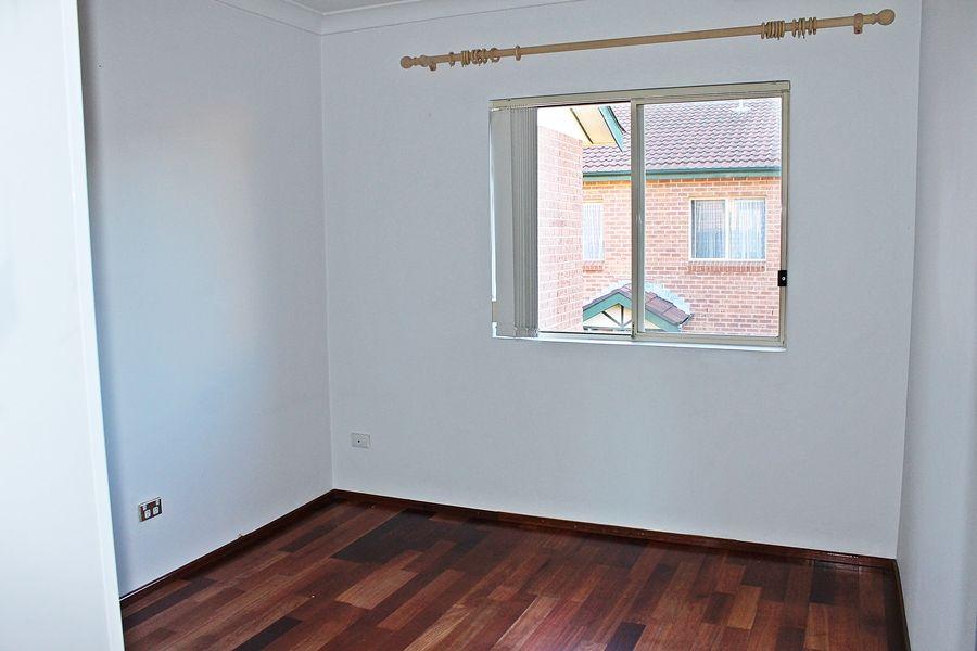 3/2-4 Byer Street, Enfield NSW 2136, Image 2