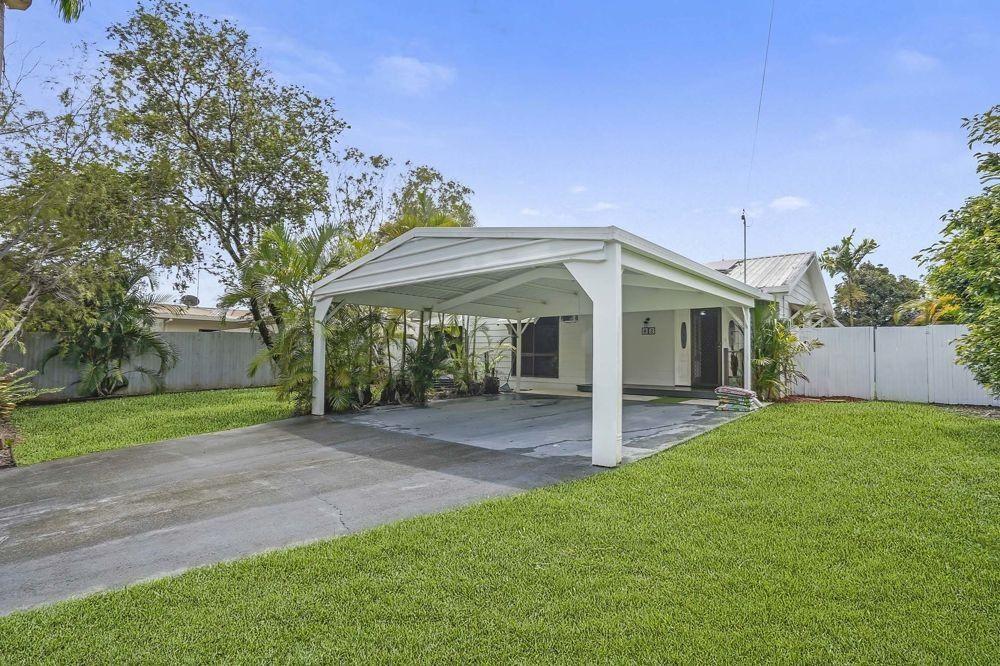 62 McCormack Street, Manunda QLD 4870, Image 1