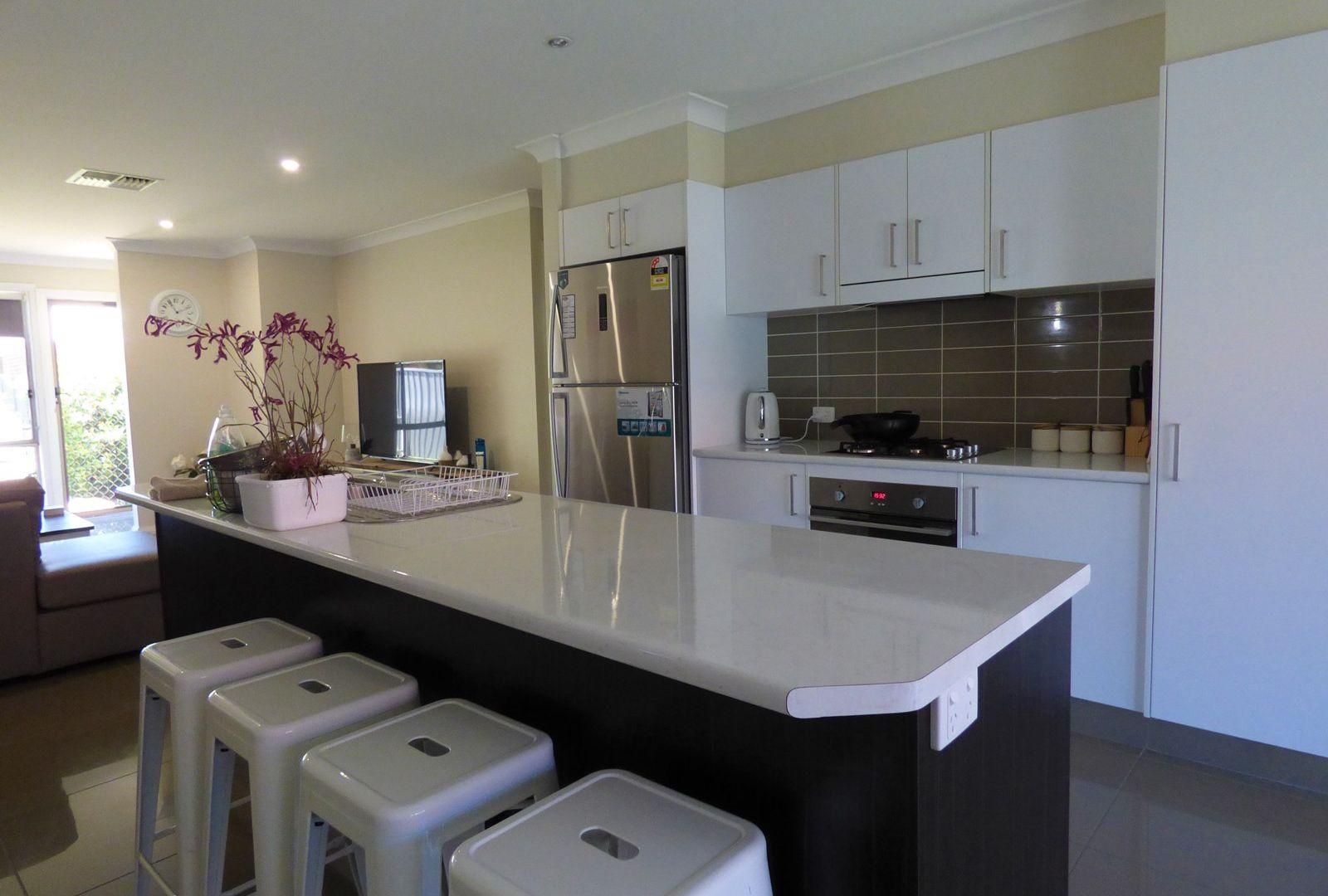 4/73-75 Macleay  Street, Dubbo NSW 2830, Image 2