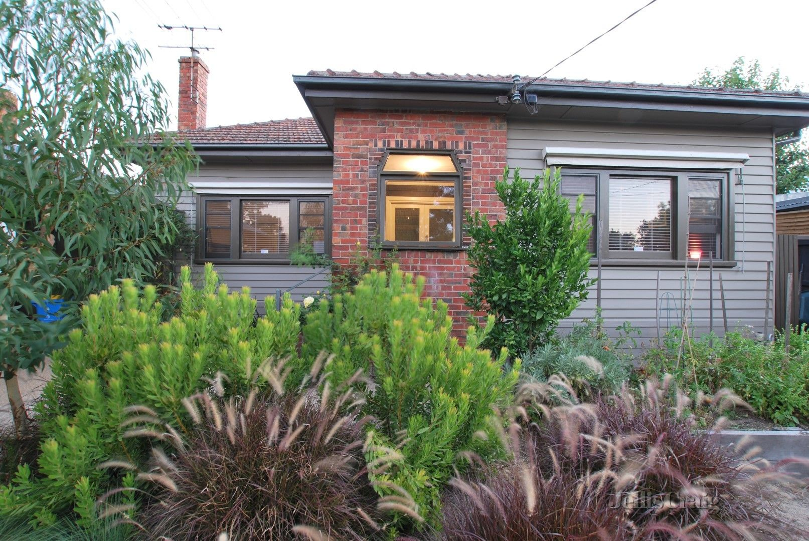 24 Chamberlain Street, Glen Iris VIC 3146, Image 0