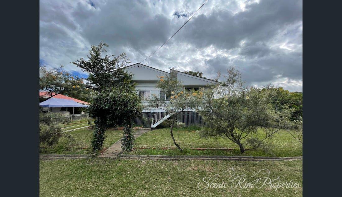 7 Hooper Street, Boonah QLD 4310, Image 1