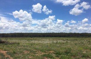 Picture of Mundubbera QLD 4626