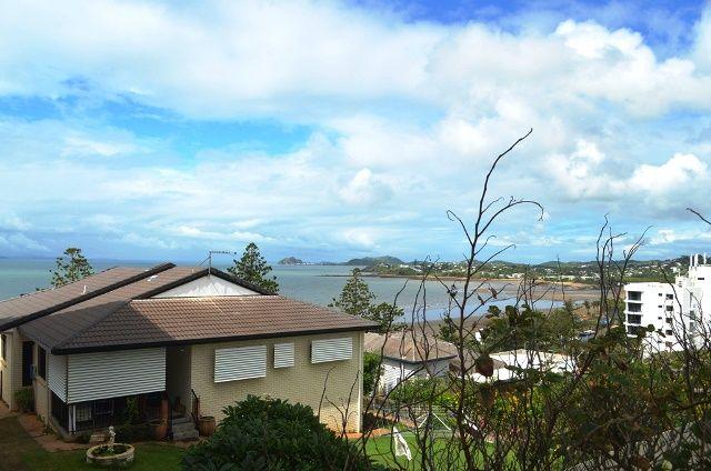 2/49 Hill Street, Yeppoon QLD 4703, Image 1