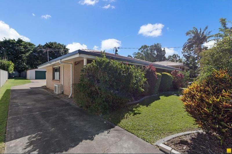 Birkdale QLD 4159, Image 0