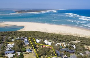 Picture of Inverloch VIC 3996