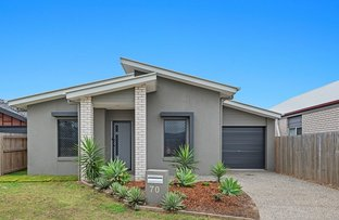 70 Darlington Drive, Yarrabilba QLD 4207