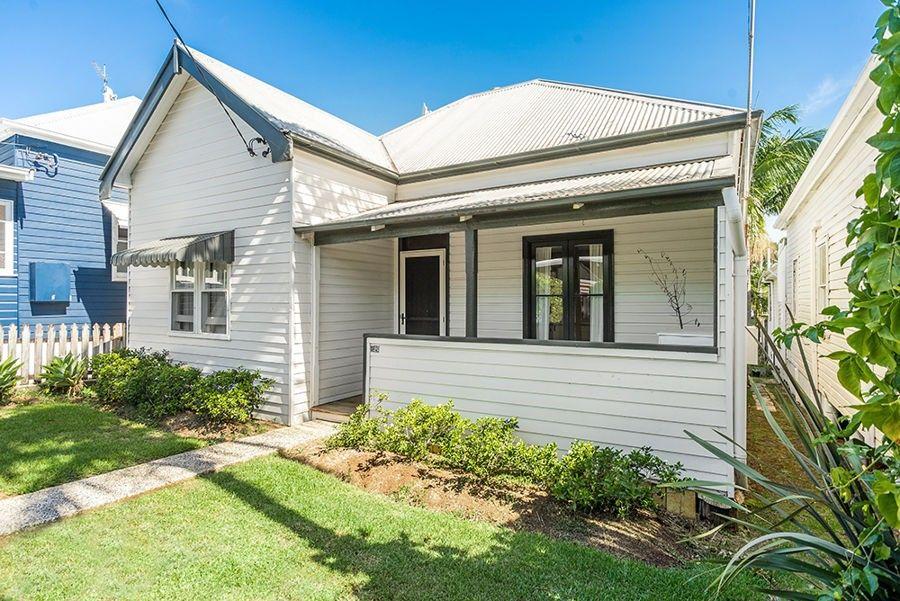 92 Byron Street, Bangalow NSW 2479, Image 1