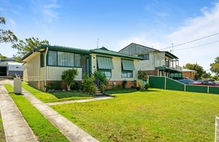 Picture of 18 Alan Avenue, Charmhaven NSW 2263