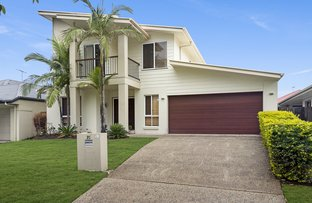 Picture of 35 Bellthorpe Road, Ormeau QLD 4208