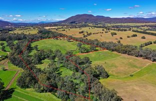 Picture of 2711 Midland Highway, Swanpool VIC 3673