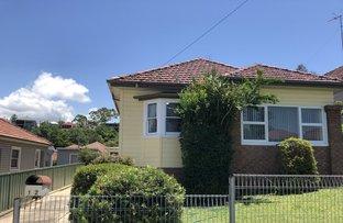 Picture of 142 Edith Street, Waratah NSW 2298