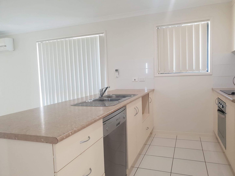 16 Benjamin Drive, Gracemere QLD 4702, Image 1